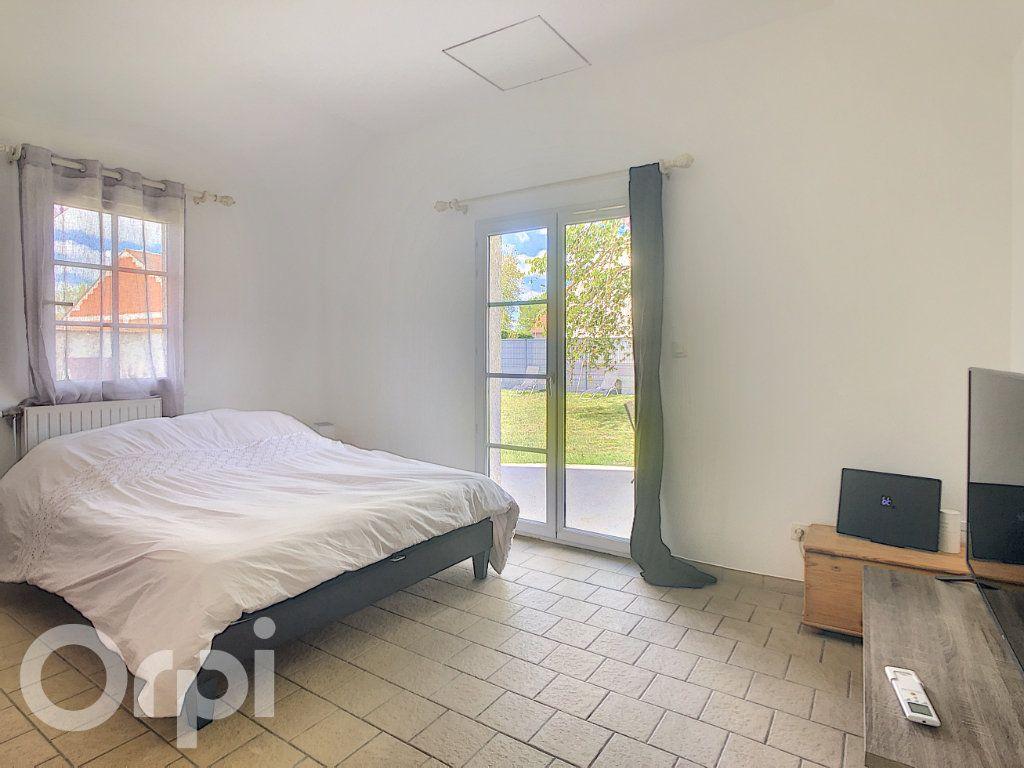 Maison à vendre 5 110m2 à La Rue-Saint-Pierre vignette-6