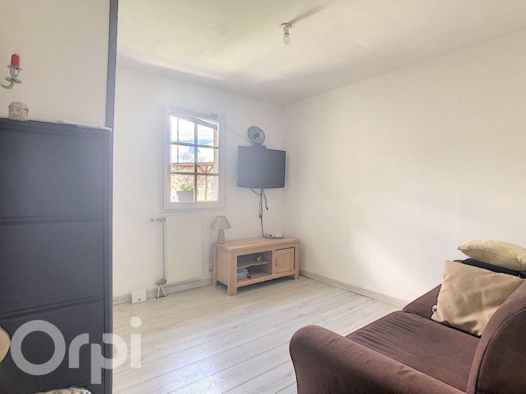 Maison à vendre 5 110m2 à La Rue-Saint-Pierre vignette-7