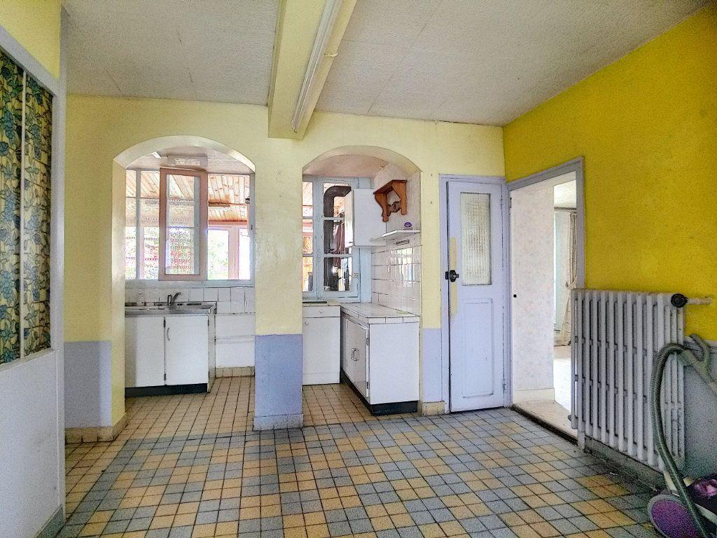 Maison à vendre 3 80m2 à Bresles vignette-2