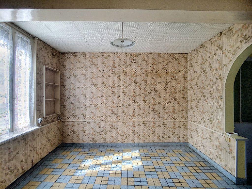 Maison à vendre 3 80m2 à Bresles vignette-3