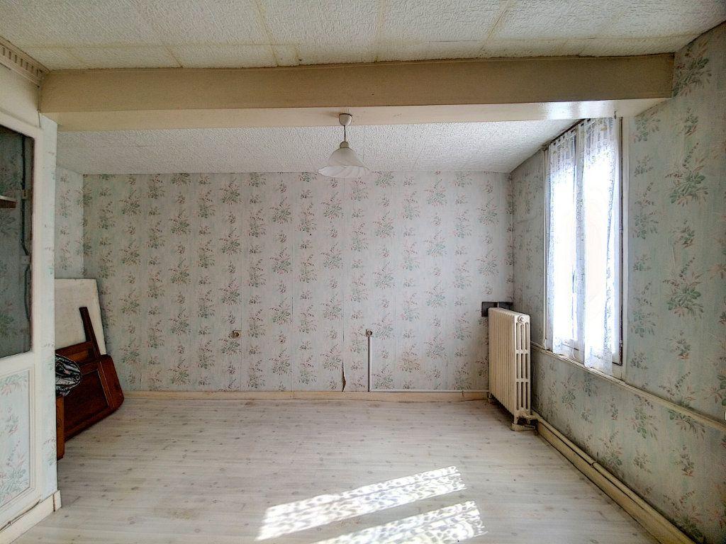 Maison à vendre 3 80m2 à Bresles vignette-4