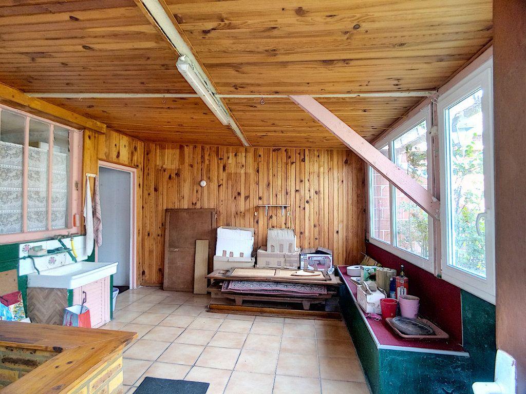 Maison à vendre 3 80m2 à Bresles vignette-6