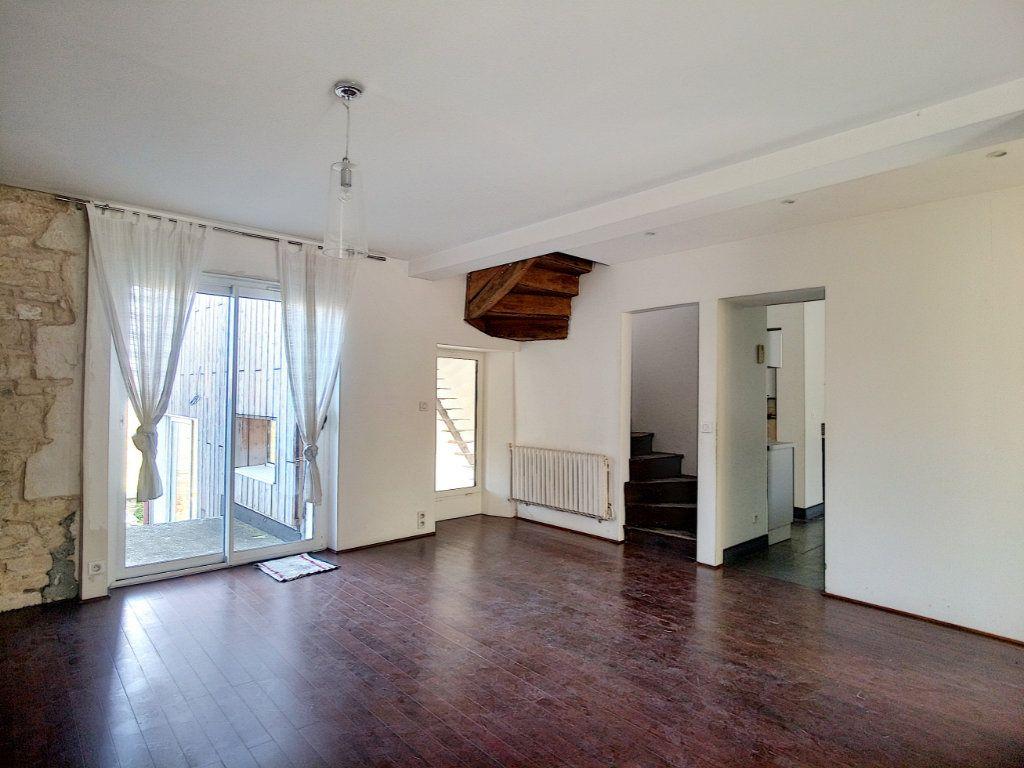 Maison à vendre 7 145m2 à Mouy vignette-3