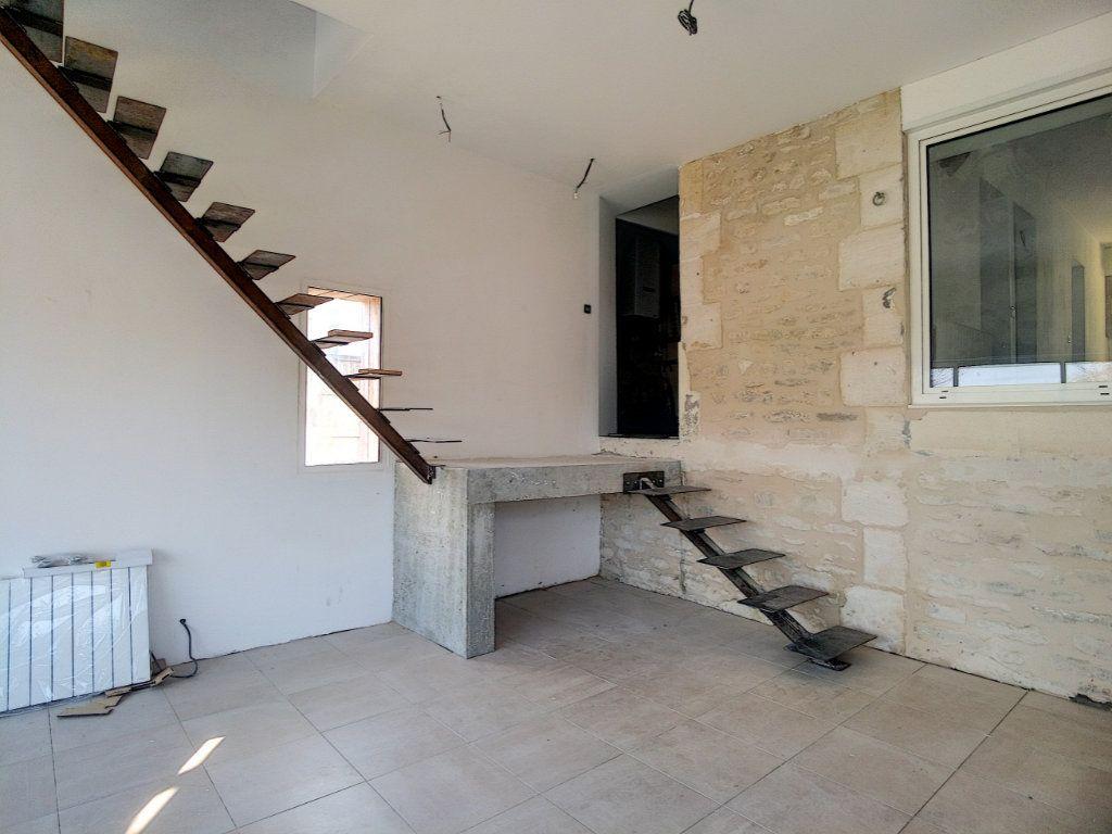 Maison à vendre 7 145m2 à Mouy vignette-4