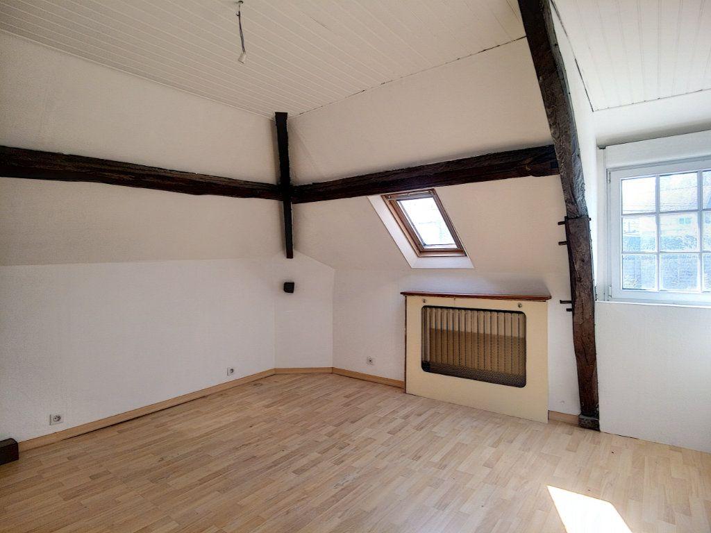 Maison à vendre 7 145m2 à Mouy vignette-5