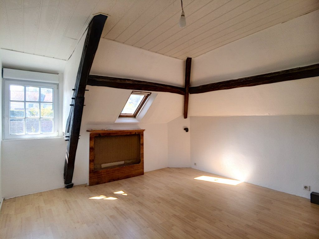 Maison à vendre 7 145m2 à Mouy vignette-6