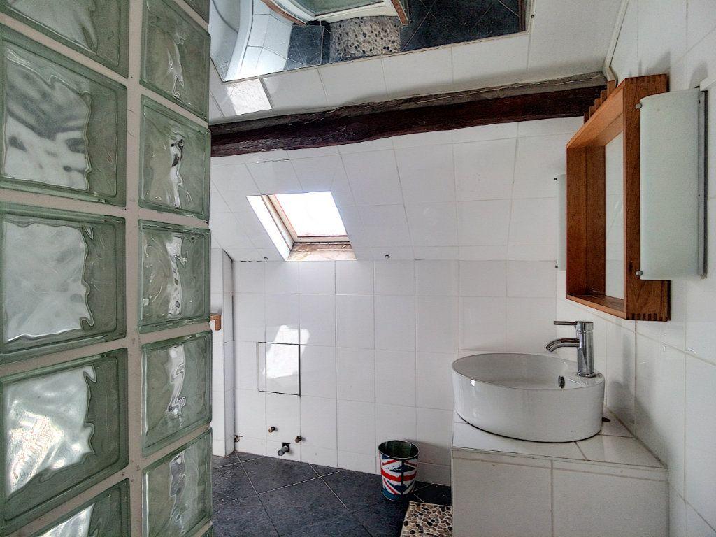 Maison à vendre 7 145m2 à Mouy vignette-8