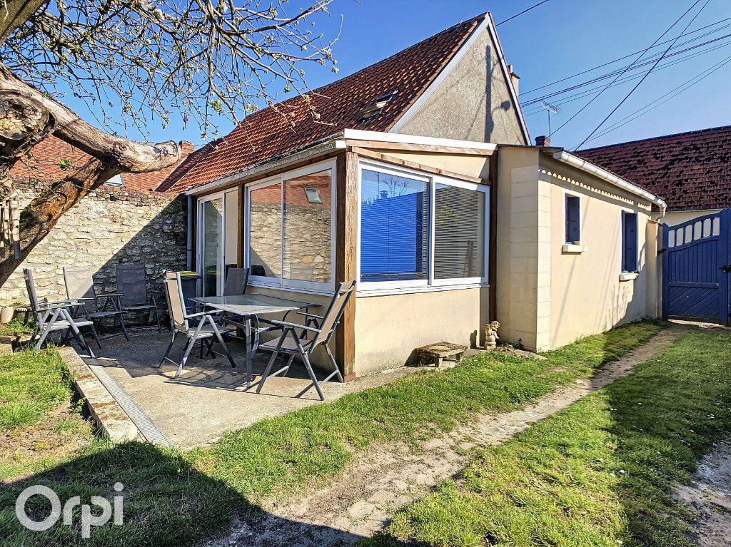 Maison à vendre 5 99m2 à La Rue-Saint-Pierre vignette-3