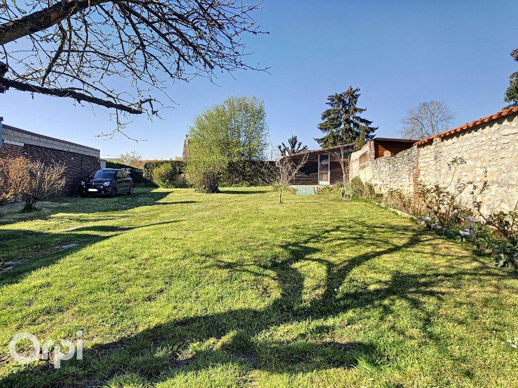 Maison à vendre 5 99m2 à La Rue-Saint-Pierre vignette-4