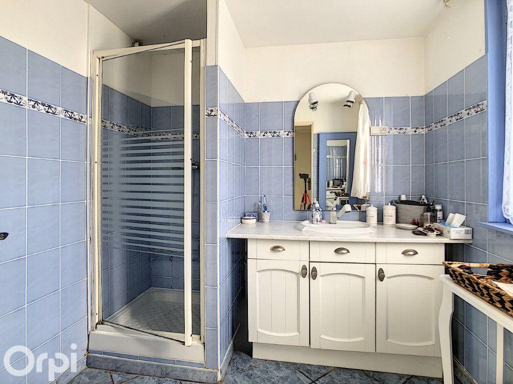 Maison à vendre 5 99m2 à La Rue-Saint-Pierre vignette-7