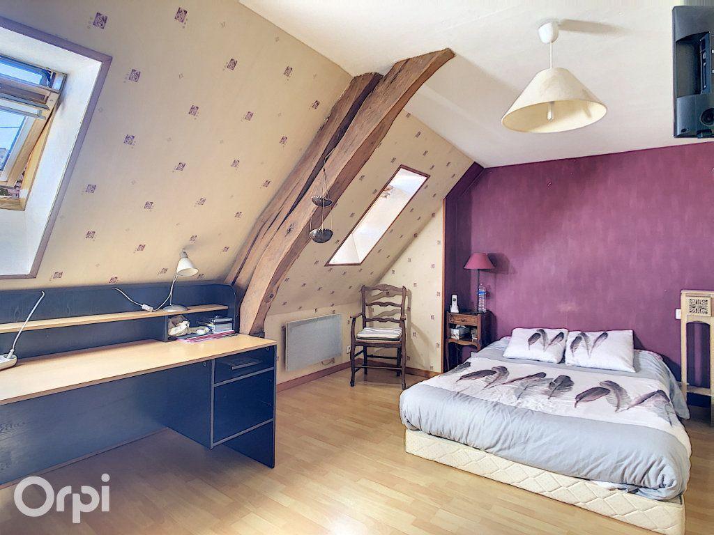 Maison à vendre 5 99m2 à La Rue-Saint-Pierre vignette-8