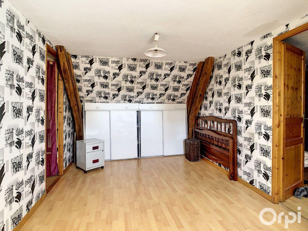Maison à vendre 5 99m2 à La Rue-Saint-Pierre vignette-9