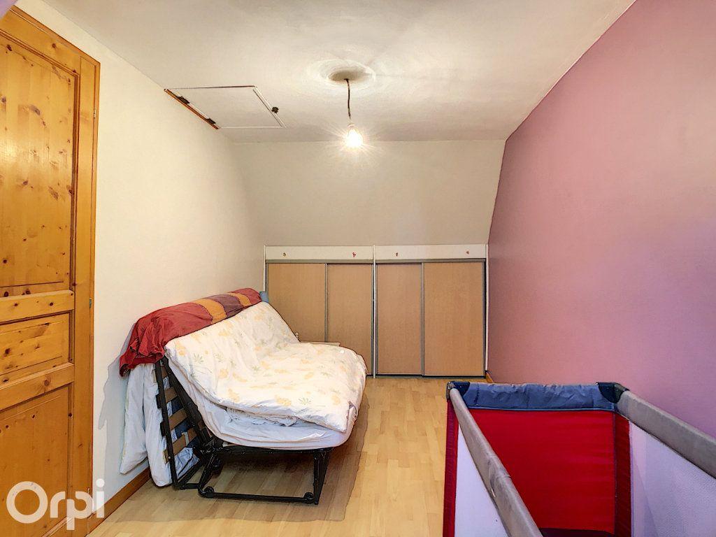 Maison à vendre 5 99m2 à La Rue-Saint-Pierre vignette-10