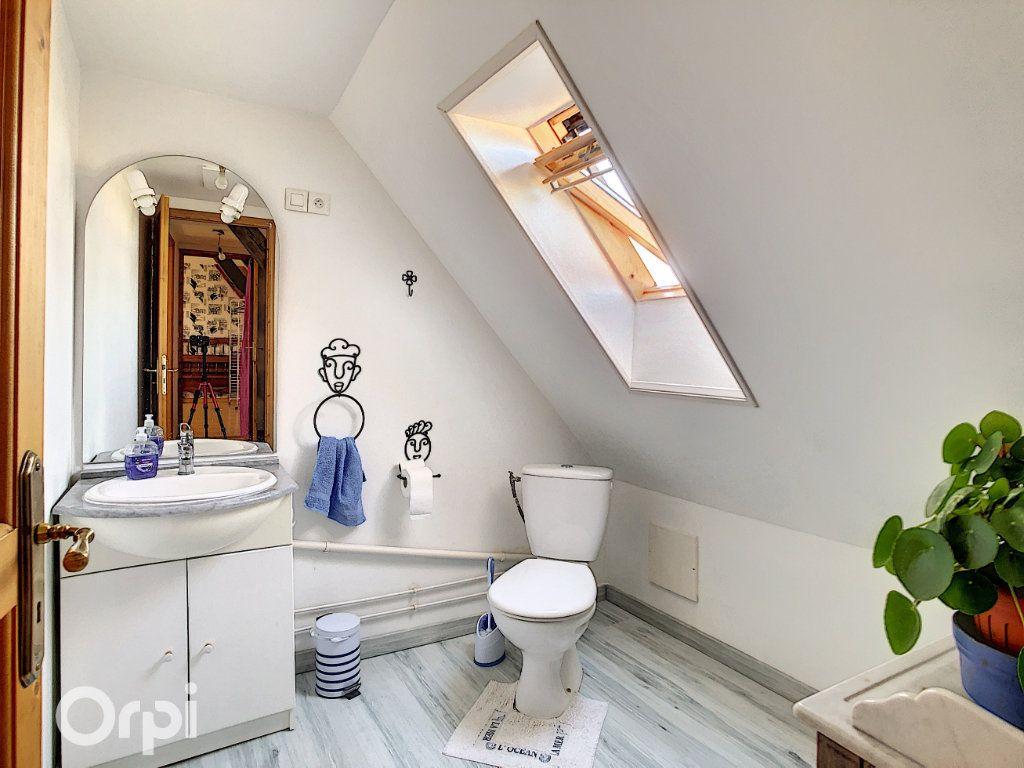 Maison à vendre 5 99m2 à La Rue-Saint-Pierre vignette-11