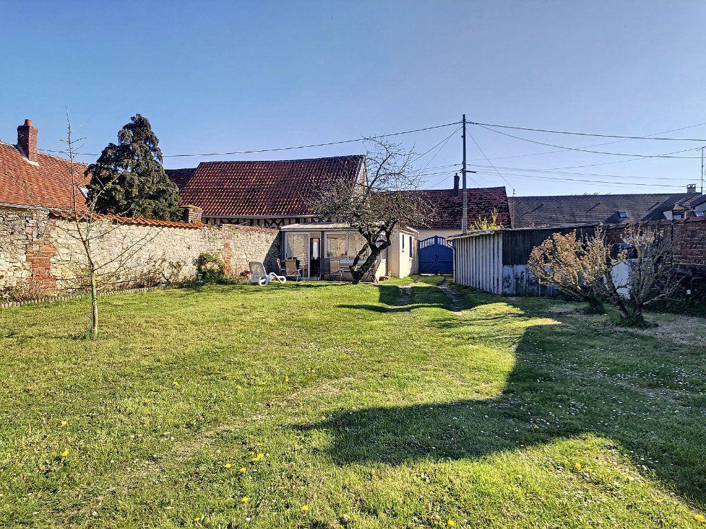 Maison à vendre 5 99m2 à La Rue-Saint-Pierre vignette-12