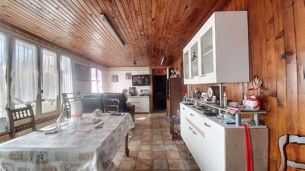 Maison à vendre 3 68m2 à Bresles vignette-3