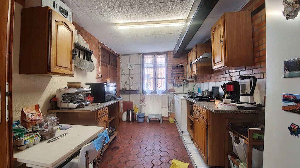 Maison à vendre 3 68m2 à Bresles vignette-4