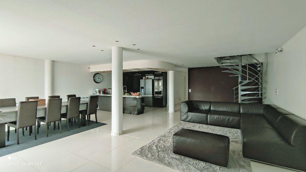 Maison à vendre 6 168m2 à Laversines vignette-2