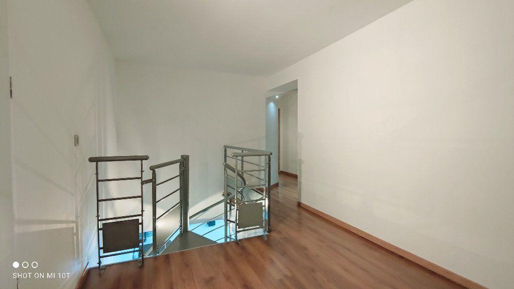Maison à vendre 6 168m2 à Laversines vignette-6