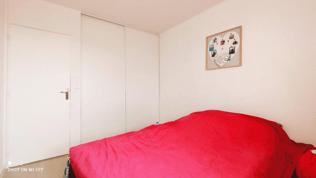 Appartement à vendre 3 76m2 à Beauvais vignette-6