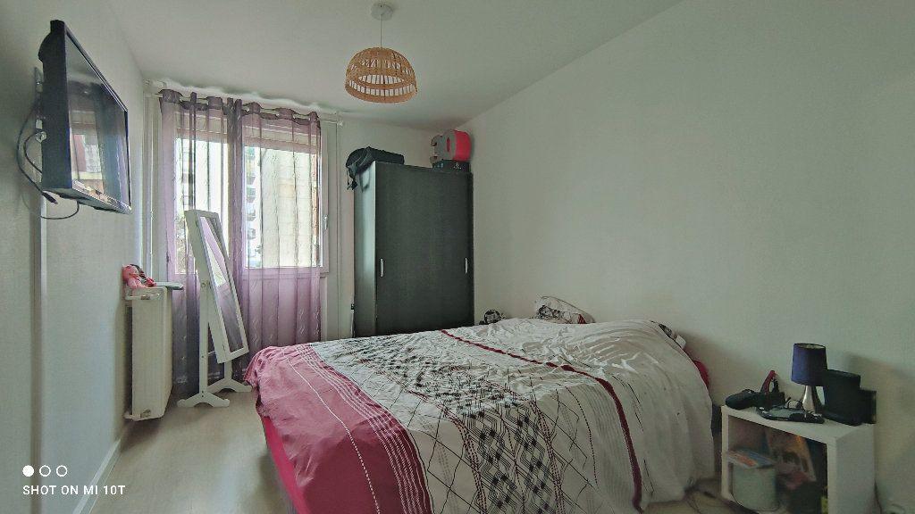 Appartement à vendre 3 76m2 à Beauvais vignette-7