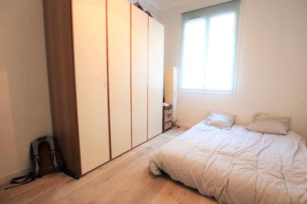 Appartement à vendre 3 62m2 à Nice vignette-3