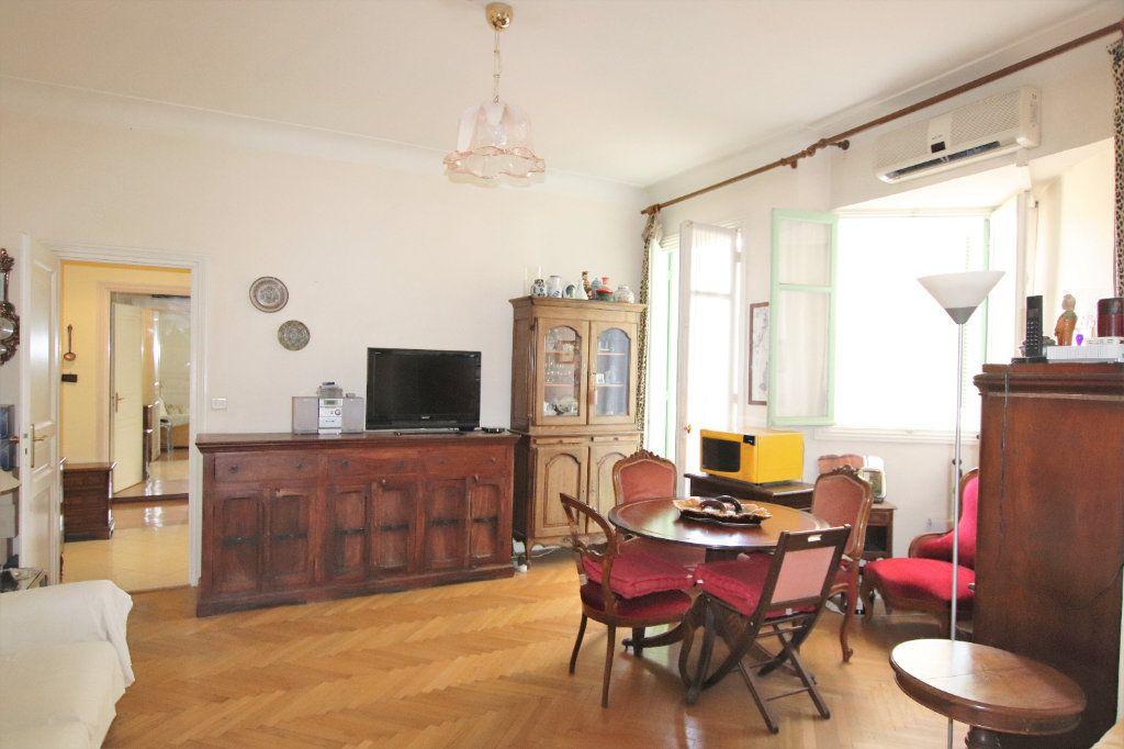 Appartement à vendre 2 40.48m2 à Nice vignette-4