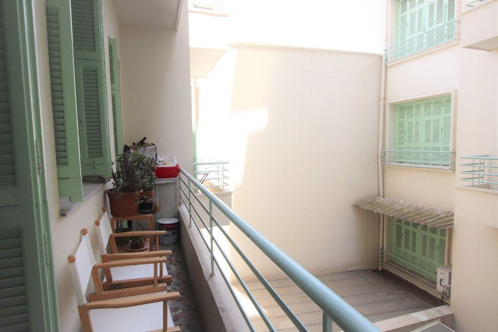 Appartement à vendre 2 40.48m2 à Nice vignette-8