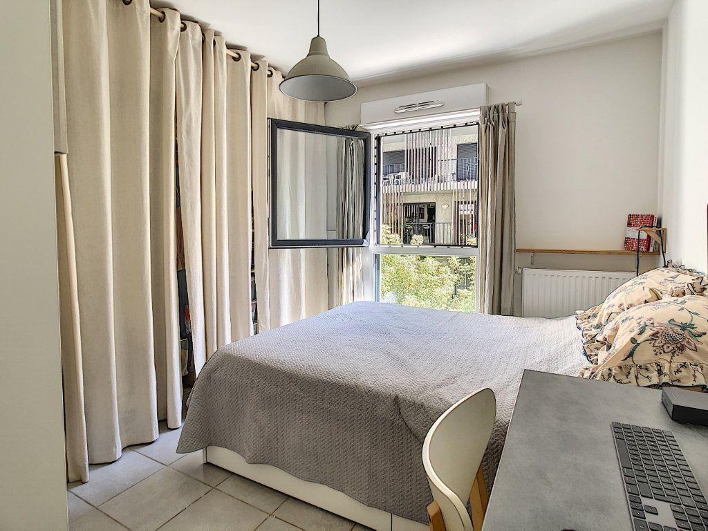 Appartement à vendre 3 60.1m2 à Nice vignette-4