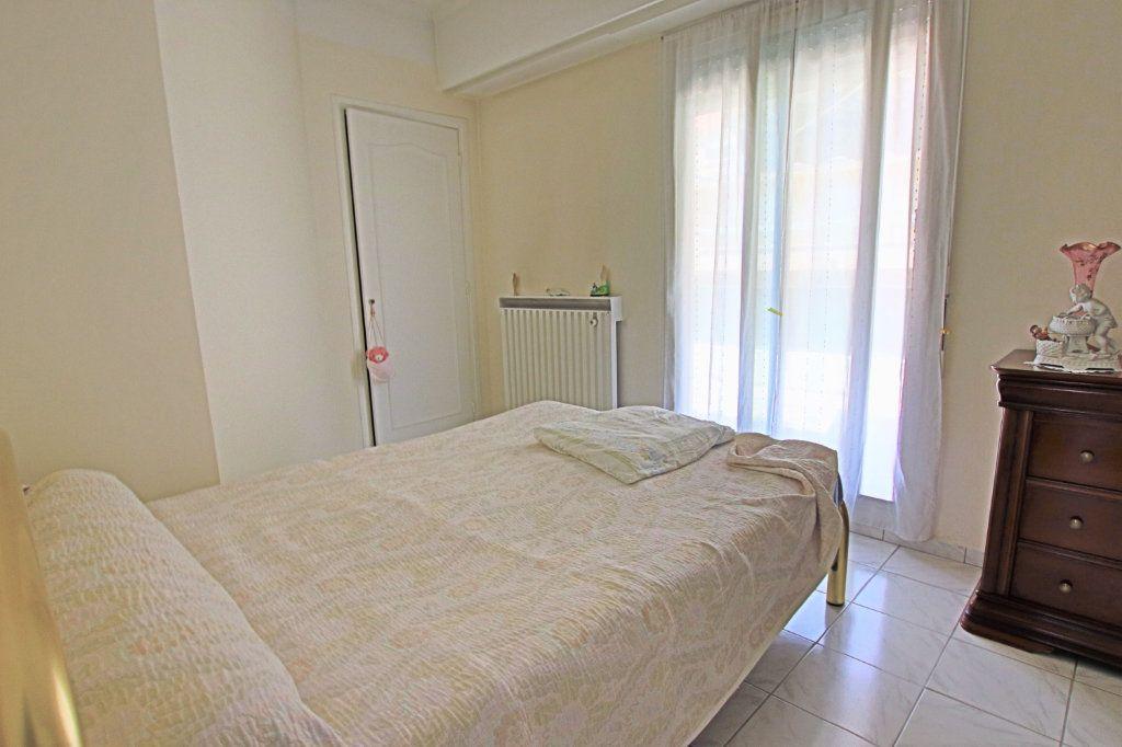 Appartement à vendre 2 53.6m2 à Nice vignette-3