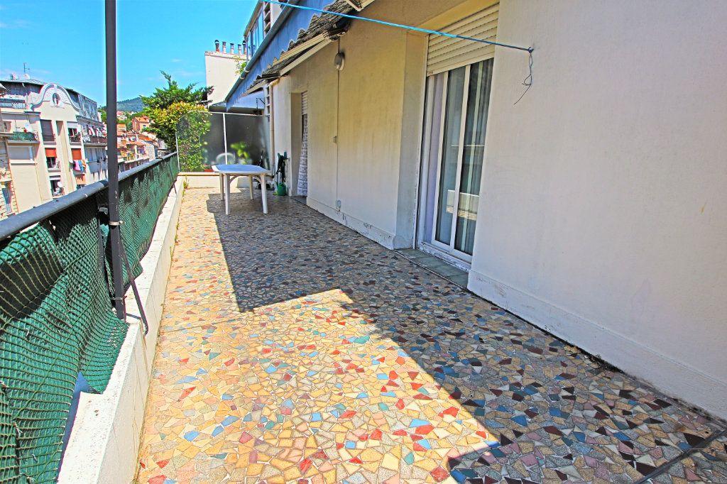 Appartement à vendre 2 53.6m2 à Nice vignette-4
