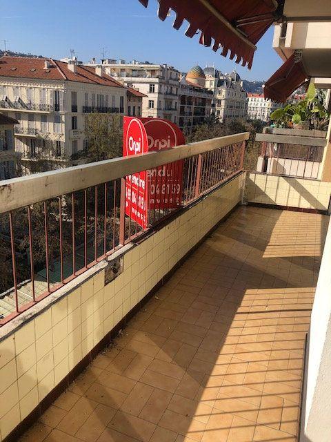 Appartement à vendre 2 43m2 à Nice vignette-8