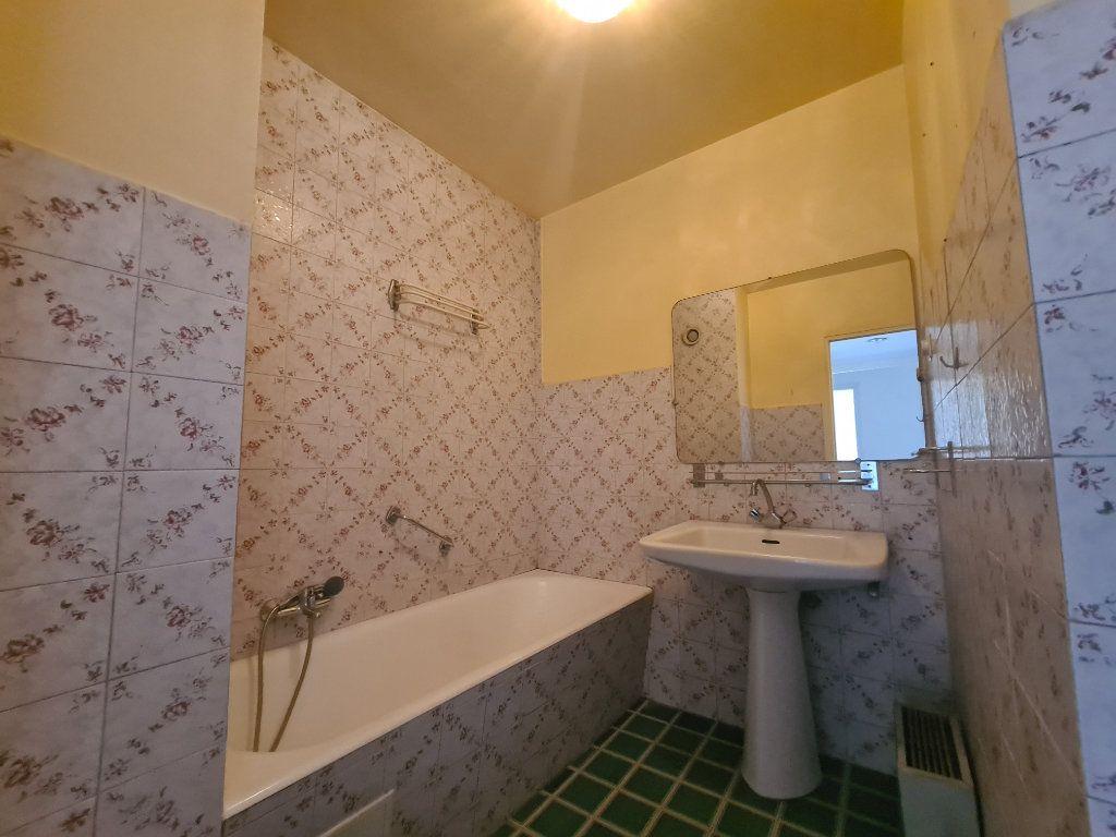 Appartement à vendre 2 43m2 à Nice vignette-9