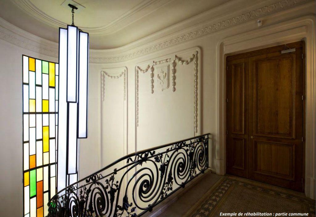 Appartement à vendre 1 28.3m2 à Nice vignette-4