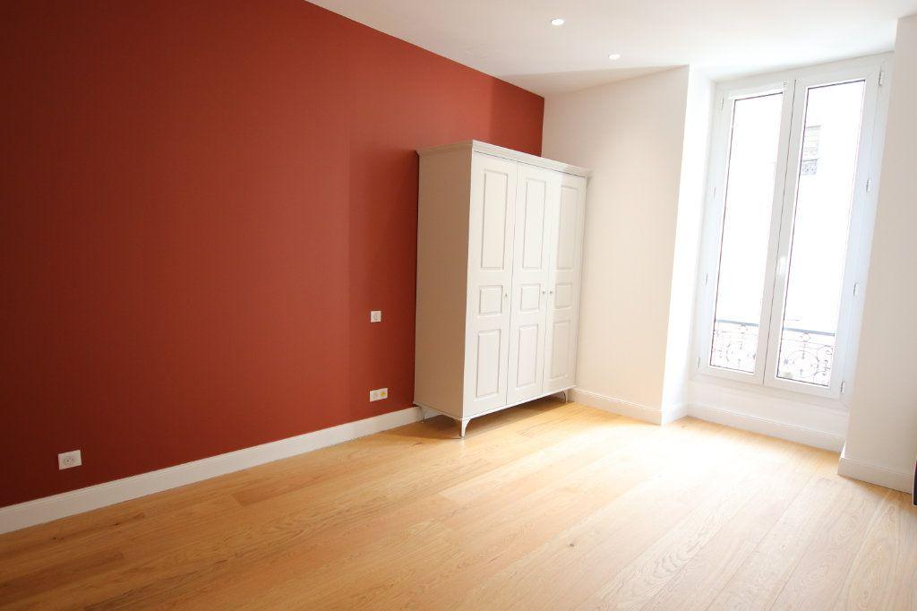 Appartement à louer 2 49.19m2 à Nice vignette-3
