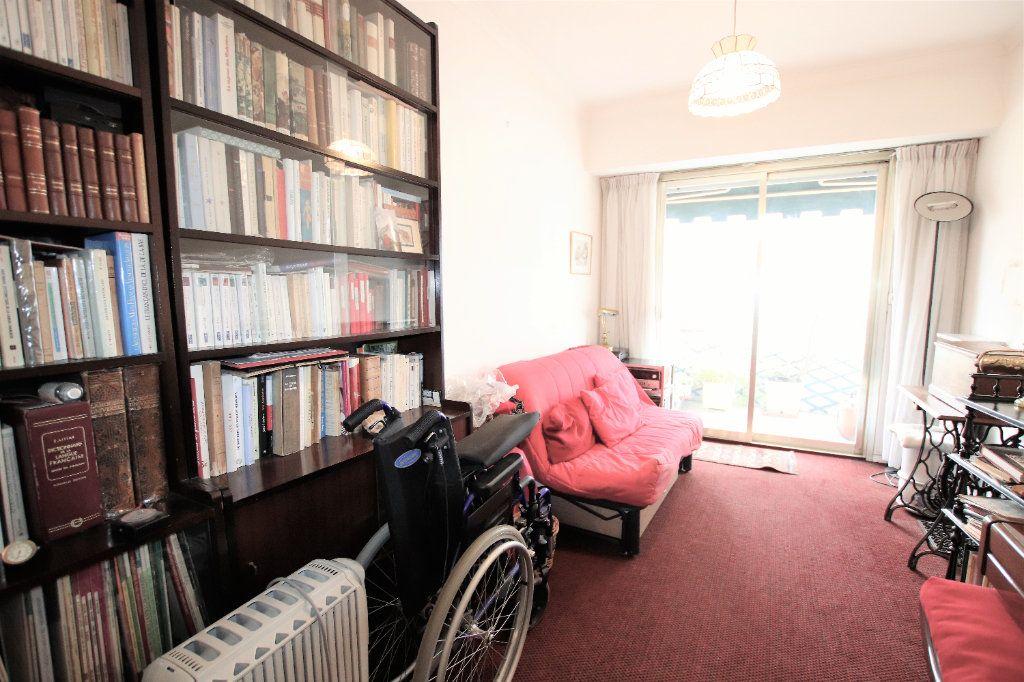 Appartement à vendre 5 107.03m2 à Nice vignette-4