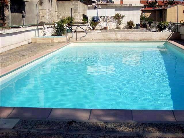 Appartement à vendre 5 107.03m2 à Nice vignette-9