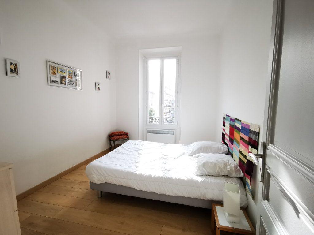 Appartement à louer 3 83.99m2 à Nice vignette-5