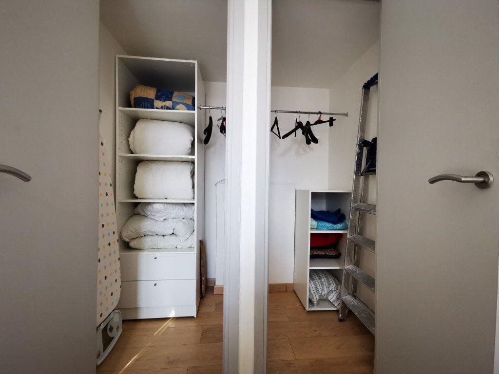 Appartement à louer 3 83.99m2 à Nice vignette-7