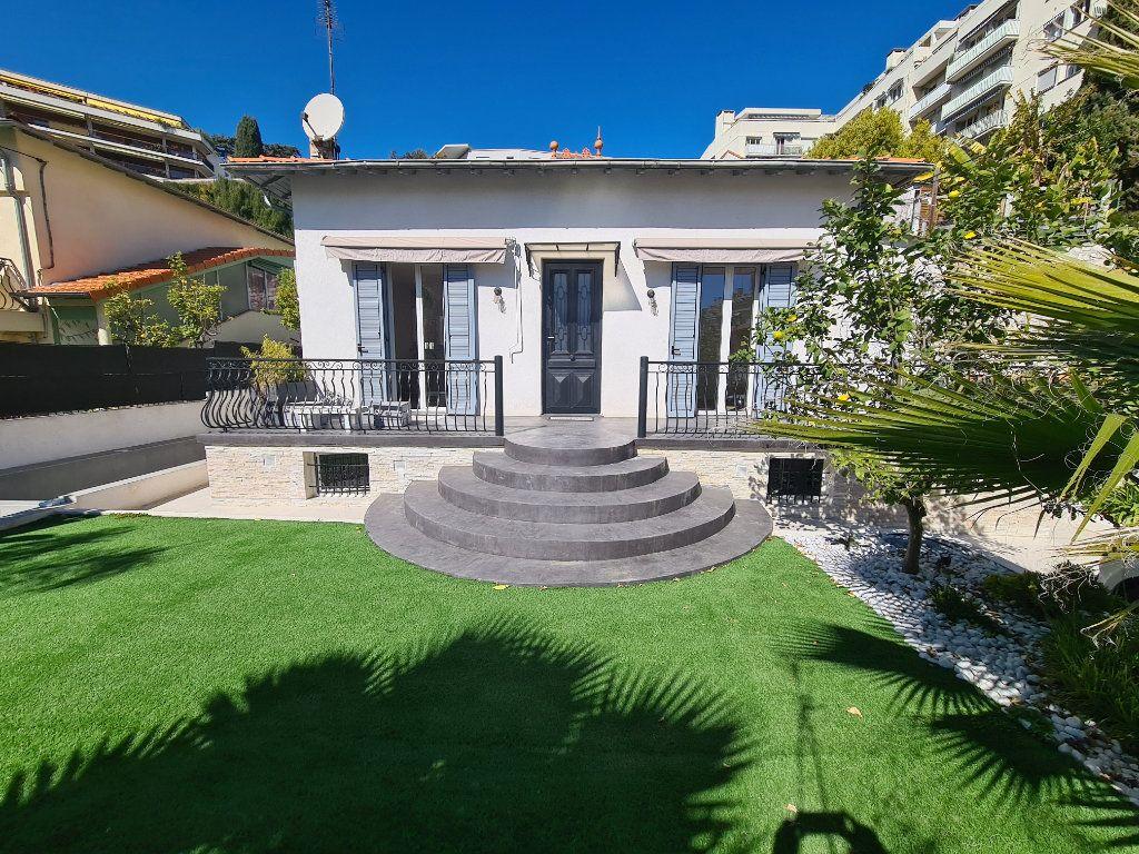 Maison à vendre 5 140m2 à Nice vignette-2