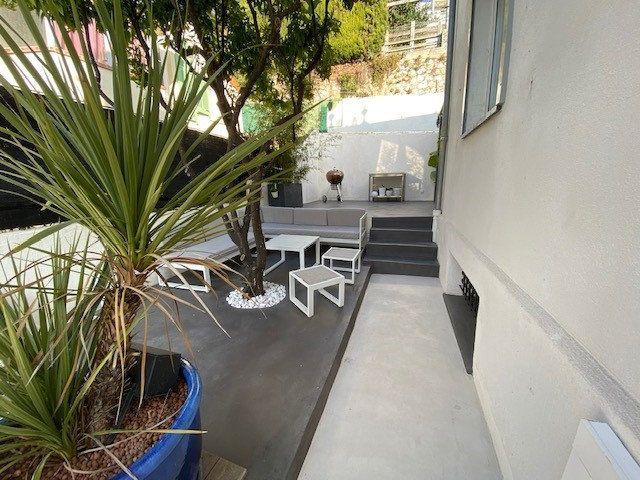 Maison à vendre 5 140m2 à Nice vignette-7