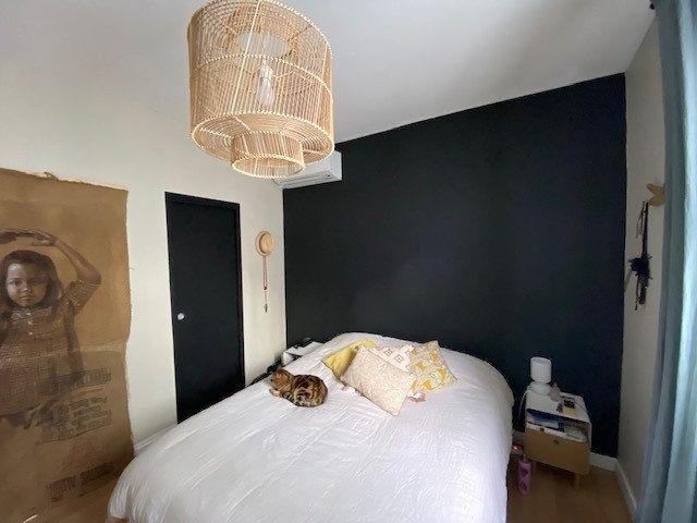 Maison à vendre 5 140m2 à Nice vignette-11