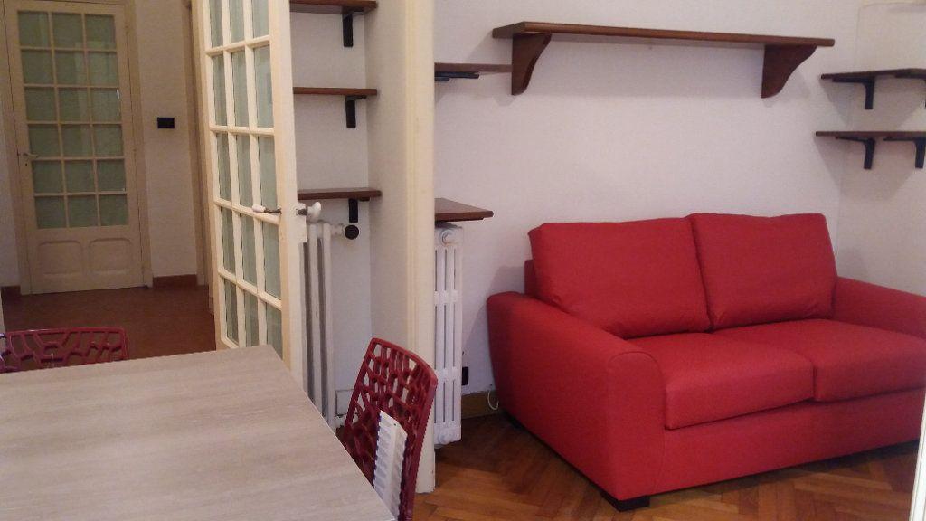 Appartement à louer 2 34.37m2 à Nice vignette-1