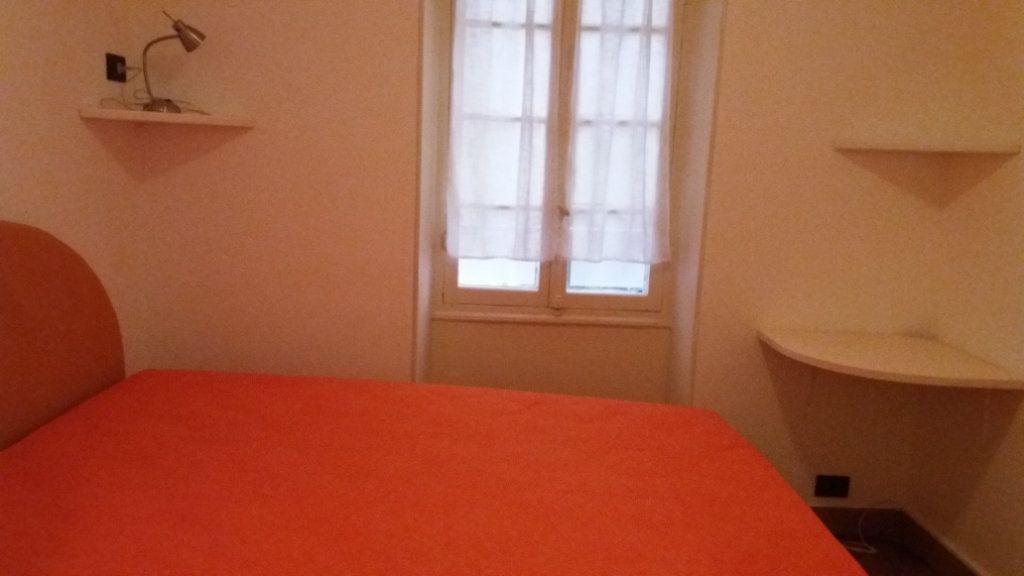 Appartement à louer 2 34.37m2 à Nice vignette-4