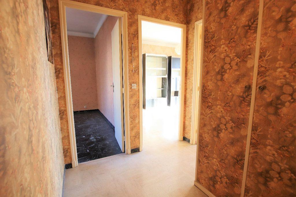 Appartement à vendre 2 52m2 à Nice vignette-6