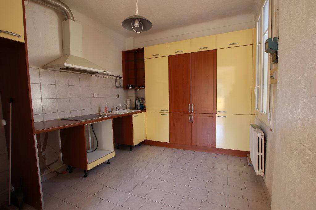 Appartement à vendre 2 38m2 à Nice vignette-4