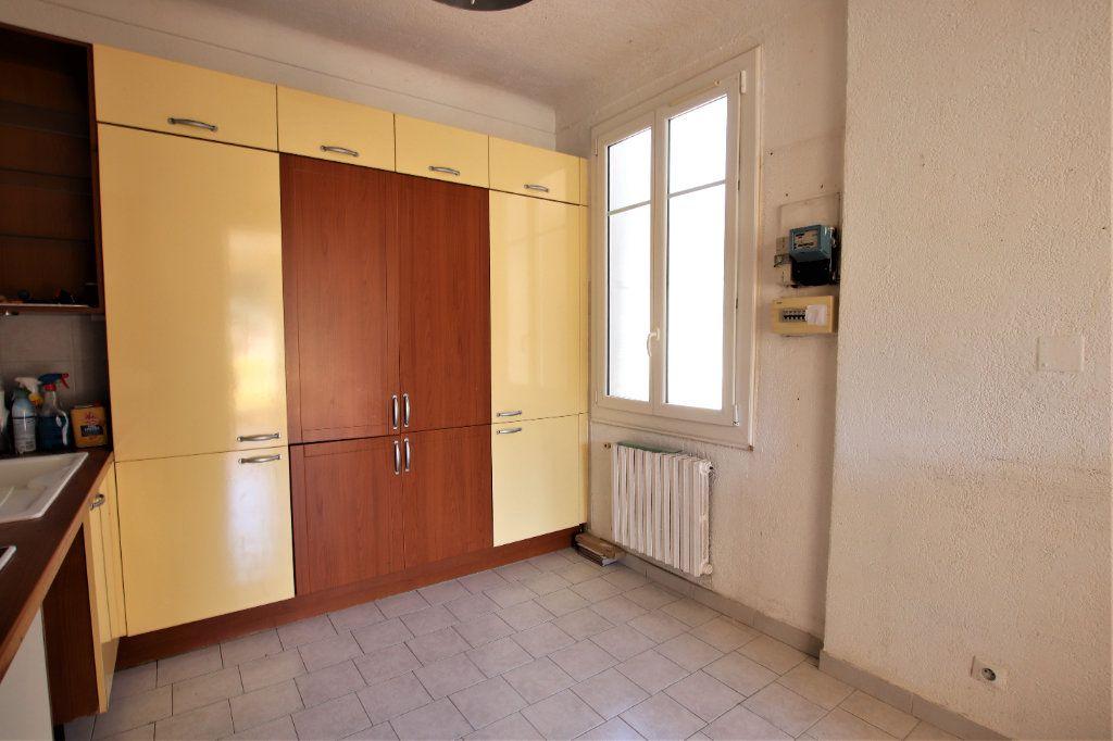 Appartement à vendre 2 38m2 à Nice vignette-6