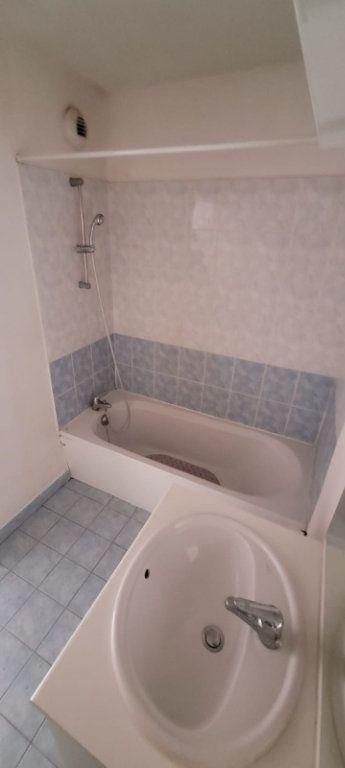 Appartement à vendre 3 53.8m2 à Nice vignette-4