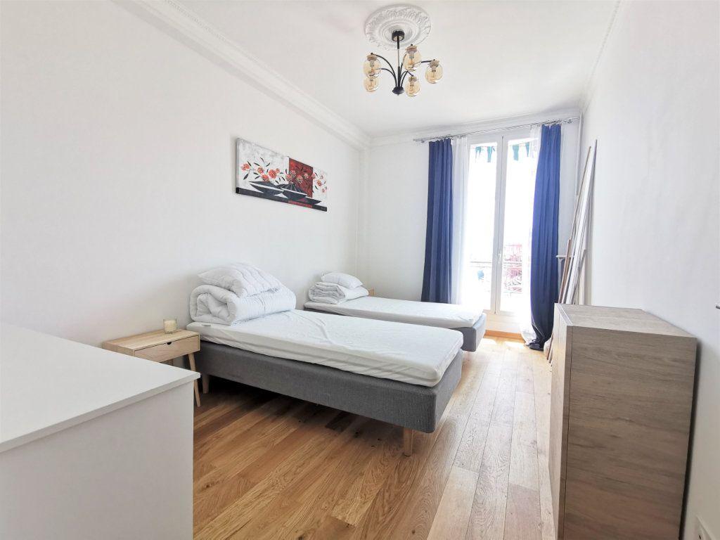 Appartement à louer 3 82.5m2 à Nice vignette-5