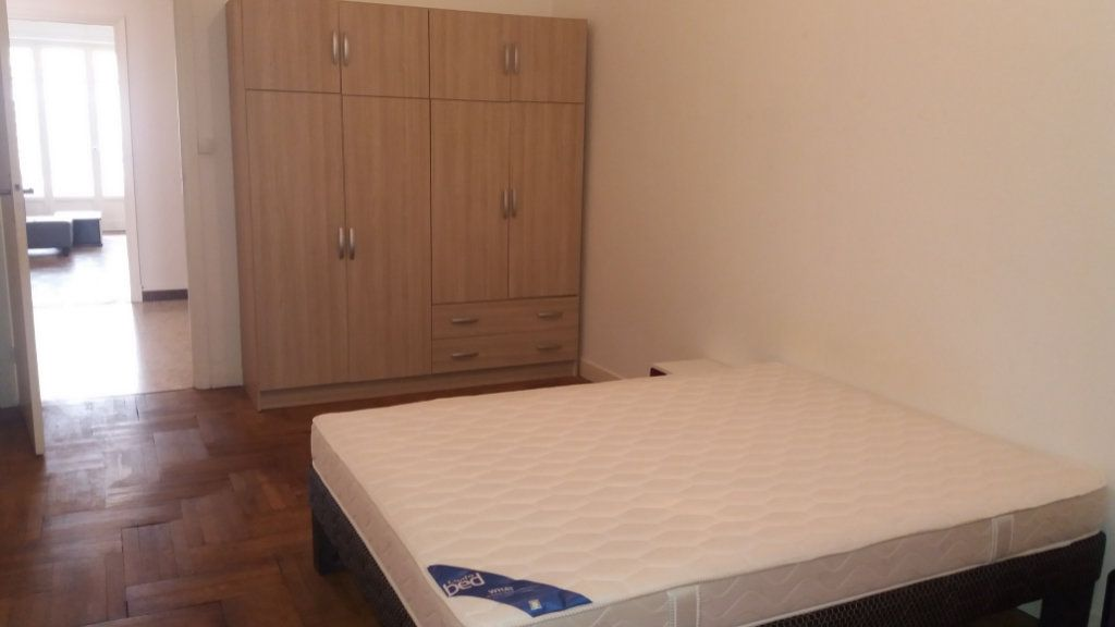 Appartement à louer 3 80.26m2 à Nice vignette-3